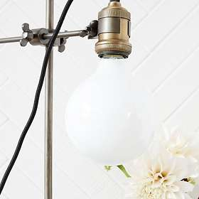 House Doctor LED White Decoration 170lm 2500K E27 2W (Dimbar)