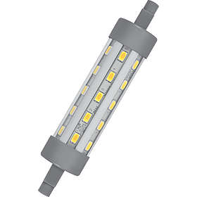Osram Parathom LED 806lm 2700K R7s 6,5W