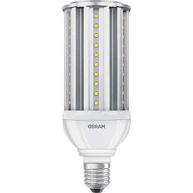 Osram Parathom LED 2500lm 4000K E27 24W (Ø70)