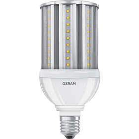 Osram Parathom LED 3000lm 4000K E27 27W (Ø93)