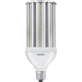 Osram Parathom LED 4000lm 4000K E27 26W (Ø93)