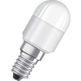 Osram Parathom LED Frosted 200lm 6500K E14 2,3W (Ø25)