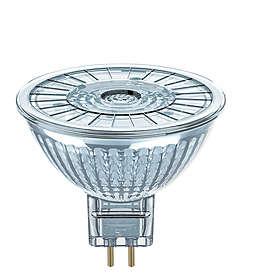 Osram Parathom LED MR16 350lm 2700K GU5,3 5W (Ø51, Dimbar)