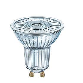 Osram Parathom LED PAR16 350lm 2700K GU10 4,3W