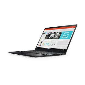 Lenovo ThinkPad X1 Carbon 20HR0021UK