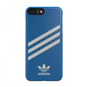 Adidas Moulded Case for iPhone 7 Plus