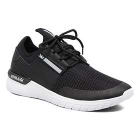 a53fea60b530 Find the best price on Supra Footwear Flow Run (Men s)