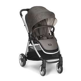 Mamas & Papas Armadillo Flip XT2 (Pushchair)