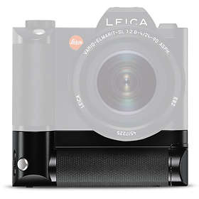 Leica Multifunctional Handgrip SL