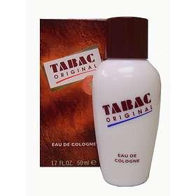 Tabac Original Cologne edc 50ml