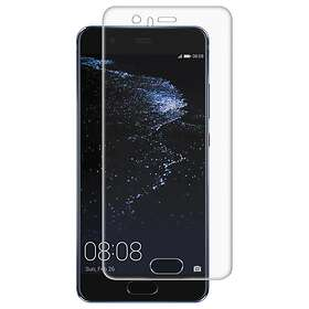 Panzer Full Fit Glass Screen Protector for Huawei P10 Plus