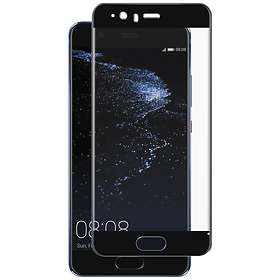Panzer Full Fit Glass Screen Protector for Huawei P10