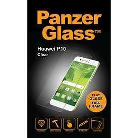 PanzerGlass Screen Protector for Huawei P10
