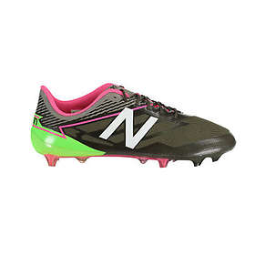 c8c4a911d Find the best price on Adidas Copa 18.1 FG (Men s)
