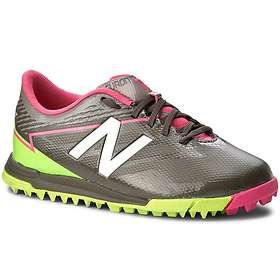 3e79e7ac7 Find the best price on New Balance Furon 3.0 Dispatch TF (Jr ...