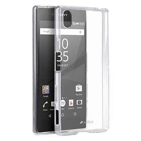 Melkco PolyUltima for Sony Xperia L1