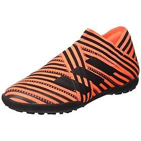 4c3a3d199f89 Find the best price on Adidas Nemeziz Tango 17+ 360 Agility TF (Jr ...