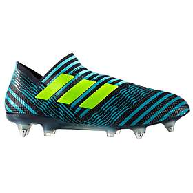 d4f5ef3a7 Adidas World Cup SG (Men's) Best Price | Compare deals on PriceSpy ...