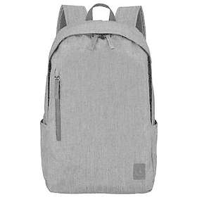 24442a5a303 Find the best price on Adidas Neo Reflective Backpack   Compare ...