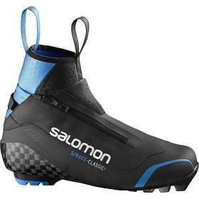Salomon S/Race Classic 17/18