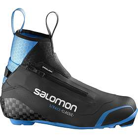 Salomon S/Race Classic Prolink 17/18