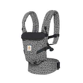 Ergobaby Adapt Special Edition Keith Haring