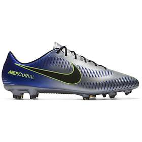 52c8b3dff Find the best price on Nike Mercurial Veloce III Neymar FG 2018 ...