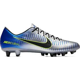 best website 54f56 c6847 Nike Mercurial Victory VI Neymar AG-Pro (Men's)