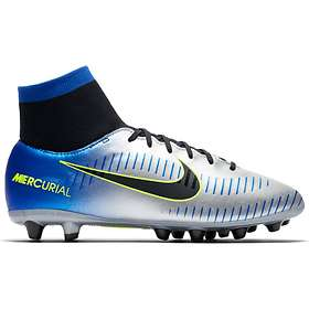 Nike Mercurial Victory VI DF Neymar AG-Pro (Jr)
