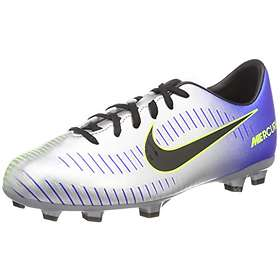 625300f66 Find the best price on Nike Mercurial Victory VI Neymar FG 2018 (Jr ...