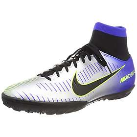 a0b178874 Find the best price on Nike Mercurial Vortex II CR7 TF (Men s ...