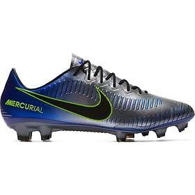 Nike Mercurial Vapor XI Neymar FG (Herr)