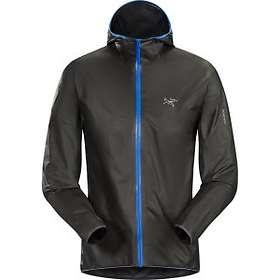 Arcteryx Norvan SL Hoody Jacket (Herre)