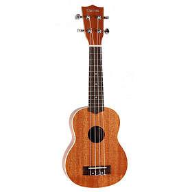 Chateau Guitars C08-U2100