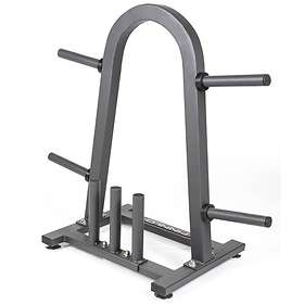 Finnlo Hammer Weight Disc Rack