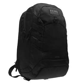 f76f1672b3 Find the best price on Under Armour Hudson Backpack