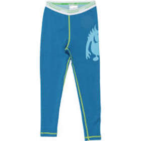 Vossatassar Monsterull Pants (Jr)