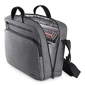 "Belkin Classic Pro Messenger Bag 15.6"""