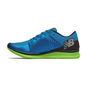 New Balance FuelCell (Men's)