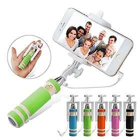 ONX3 Universal Mini Selfie Stick