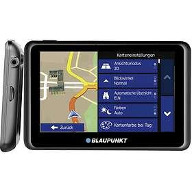 Blaupunkt TravelPilot 65 Active (Europa)