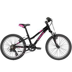 0cce6978 Best pris på Radio Bikes Dice 20