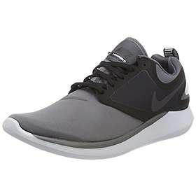 watch cf062 fdf36 Nike LunarSolo (Homme)