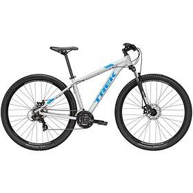 Trek Marlin 4 Disc 2018