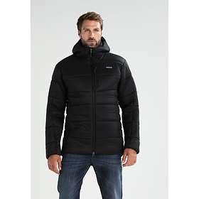 80f734726 Patagonia Hyper Puff Jacket (Men's)