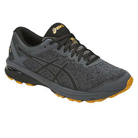 huge selection of f9597 e9a74 Asics GT-1000 6 GTX (Homme)