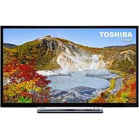 Toshiba 24D3753DB