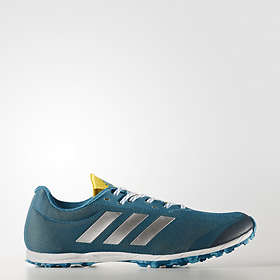 15858bb30d6468 Find the best price on Adidas XCS Spikeless 2017 (Men s)