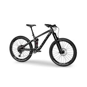 Trek Remedy 8 2018