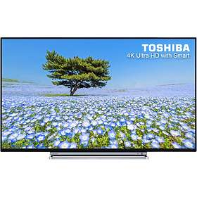 Toshiba 43U6763